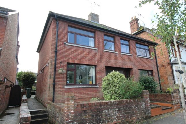 1 bed flat for sale in A Lower Queens Road, Ashford TN24