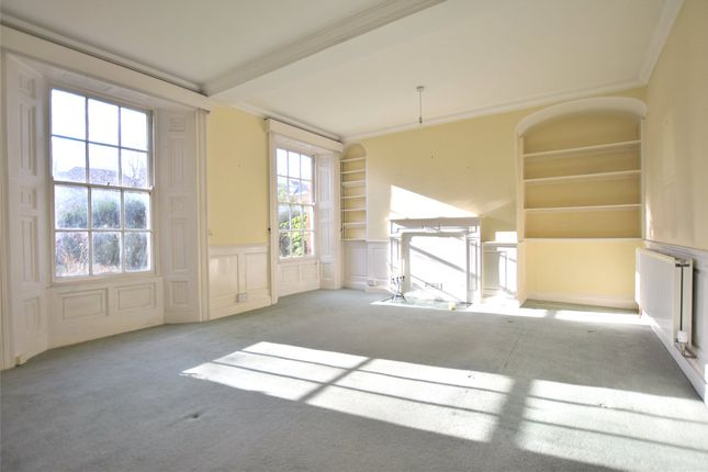 Thumbnail End terrace house to rent in Millers Green, Gloucester