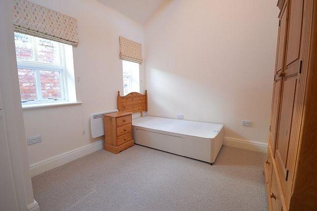 Bedroom 2 of Dane Manor Barn, Northwich Road, Lower Whitley WA4
