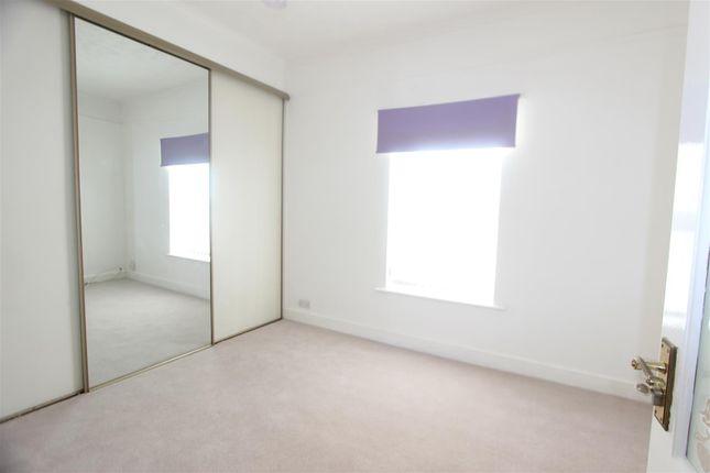 Bedroom 1 of Beaconsfield Street, Darlington DL3