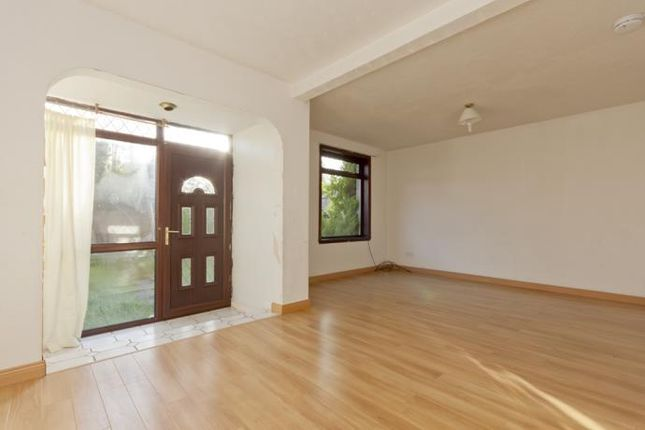 Thumbnail Semi-detached house to rent in Montgomery Road, Aberdeen