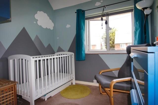 22 Maitland Avenue - Bedroomsmall