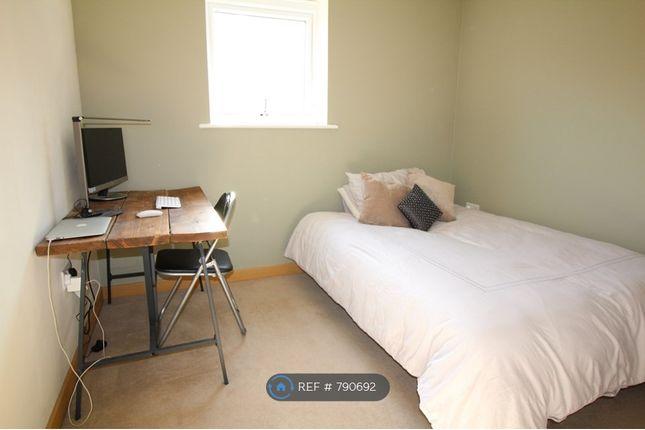 Bedroom 2 of Cherrydown East, Basildon SS16