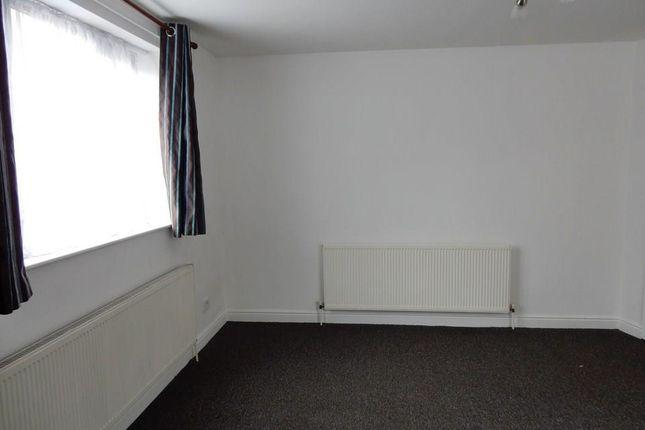 Dscn0494 of Beechwood Road, Hillsborough, Sheffield S6