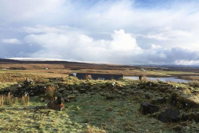 Photo 3 of Roag, Dunvegan, Isle Of Skye IV55