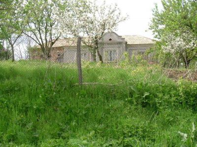 Thumbnail Detached house for sale in Vedrina 1, Vedrina, Bulgaria