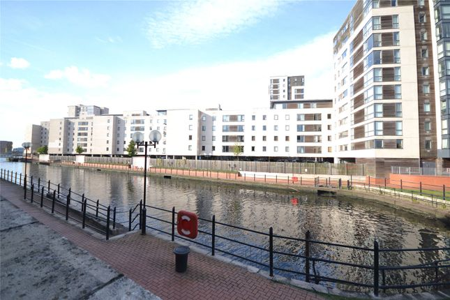 Picture No. 06 of Adventurers Quay, Cardiff Bay, Cardiff CF10