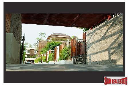 Thumbnail Property for sale in Asok, Bangkok, Thailand