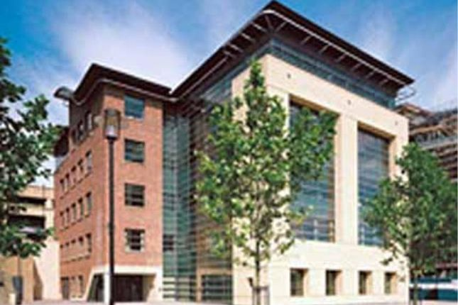 Thumbnail Office to let in 116, Quayside, Newcastle Upon Tyne