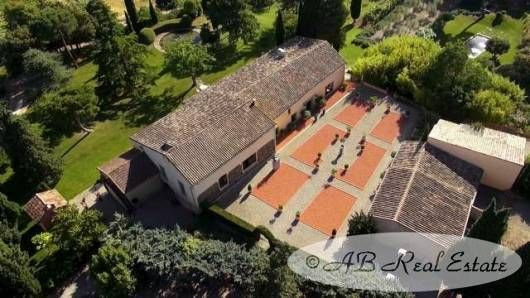 Thumbnail Property for sale in 11100 Narbonne, France
