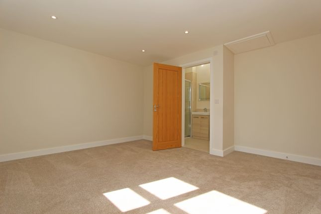 Bedroom 1 of Willand Road, Cullompton EX15