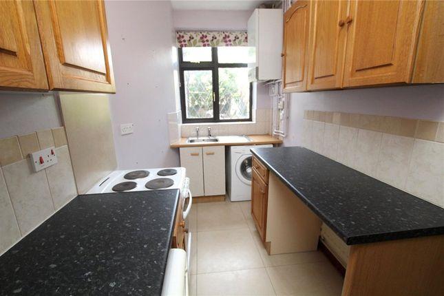 Kitchen of Rushmere Road, Ipswich, Suffolk IP4