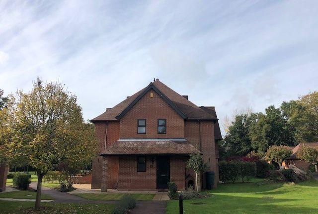 Picture 11 of Heathlands Court, Finchampstead, Wokingham RG40