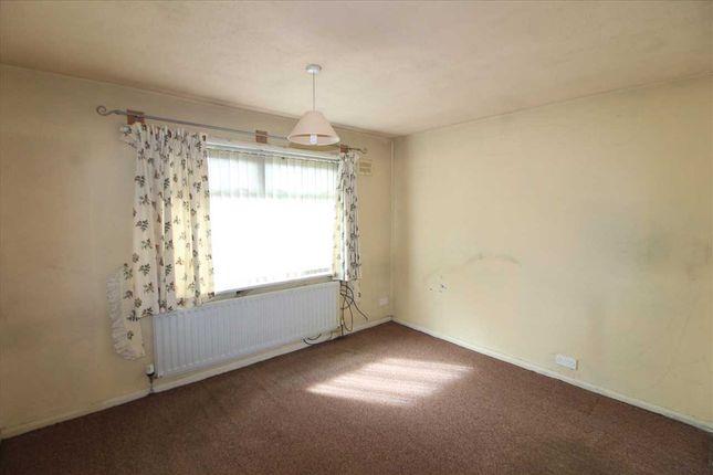Master Bedroom of Bewley Drive, Kirkby, Liverpool L32