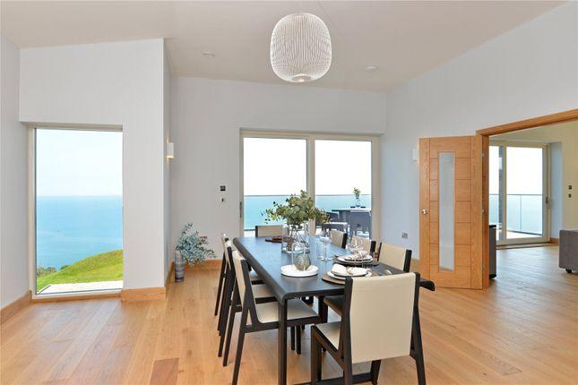 Dining Room of Teignmouth Road, Maidencombe, Torquay TQ1