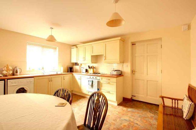 Thumbnail Town house to rent in King Street, Pateley Bridge, Harrogate
