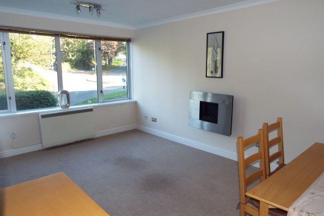 Image 4 of 34 Gilbertscliffe, Southward Lane, Langland, Swansea SA3
