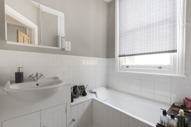 Bathroom of Foley Road, Claygate, Esher KT10
