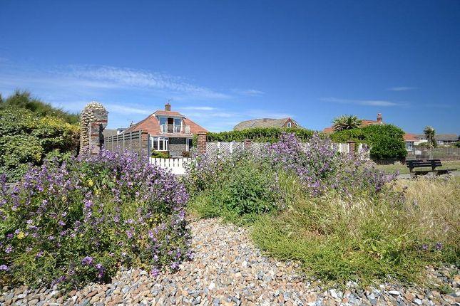 Photo 2 of Lamorna Gardens, Ferring, West Sussex BN12