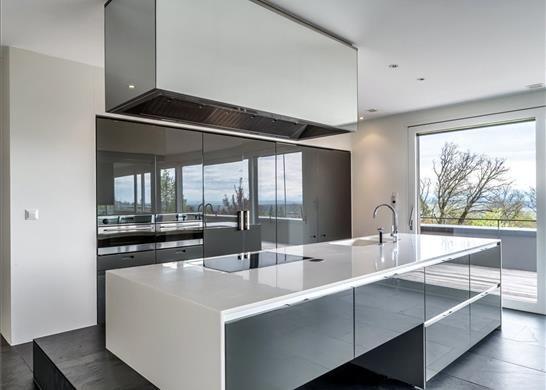 Properties For Sale In Basel Stadt Switzerland Basel Stadt