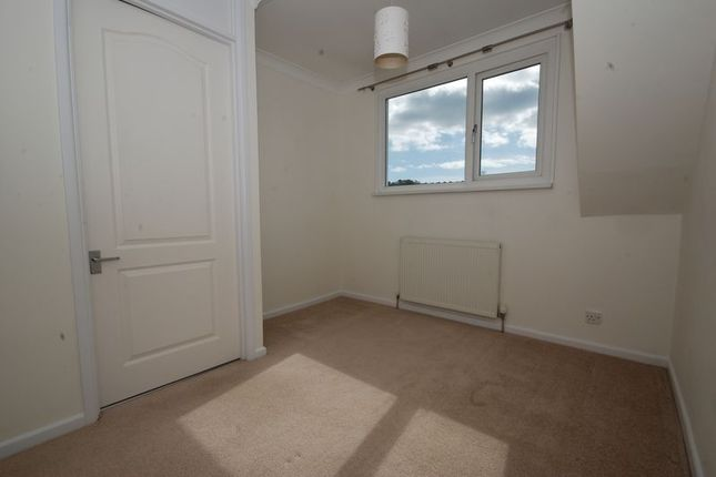 Photo 24 of Speedwell Crescent, Plymouth PL6
