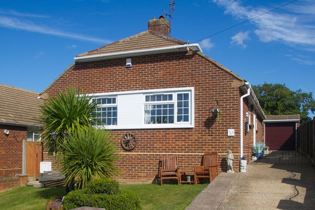 Strode Park Road, Herne Bay CT6