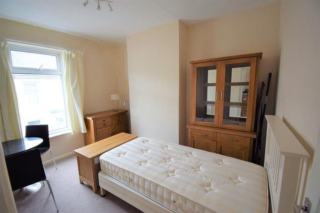 Bedroom 1 of Thomas Street, Skelton-In-Cleveland, Saltburn-By-The-Sea TS12