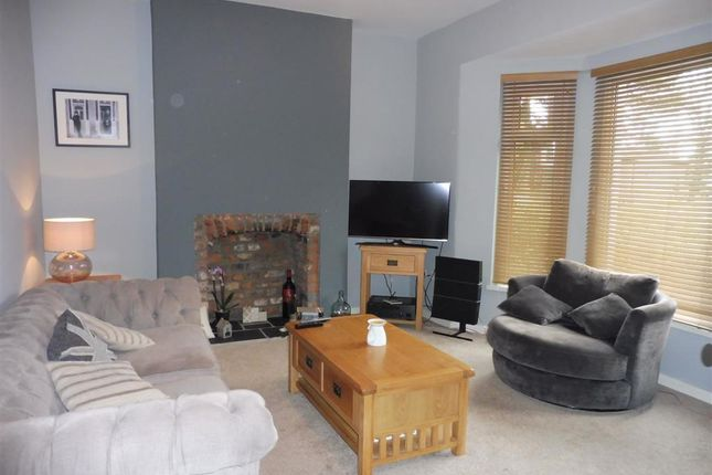 Thumbnail Property to rent in The Highway, New Inn, Pontypool