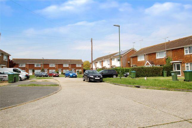 Picture No. 04 of Cheviot Close, East Preston, Littlehampton BN16