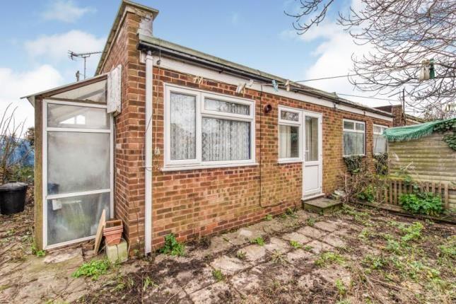 Picture No.20 of Sheppey Beach Villas, Manor Way, Leysdown-On-Sea, Sheerness ME12