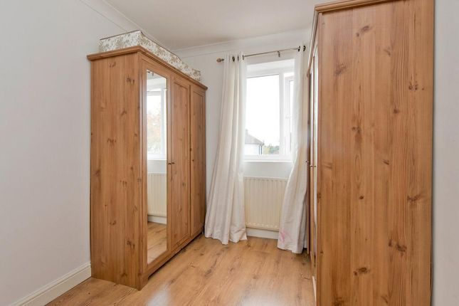 Bedroom of Central Drive, Hornchurch RM12