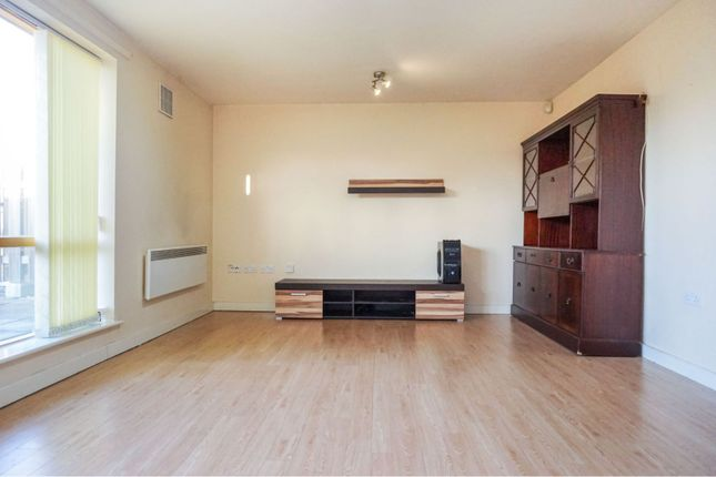 Thumbnail Flat for sale in 149 Gravelly Hill North, Birmingham