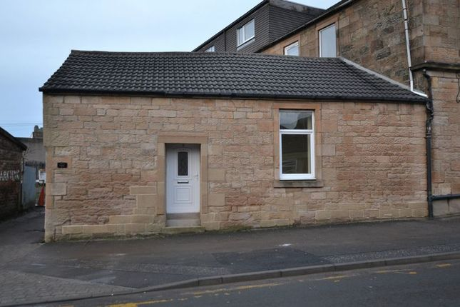 Thumbnail Property for sale in Mcneil Street, Larkhall