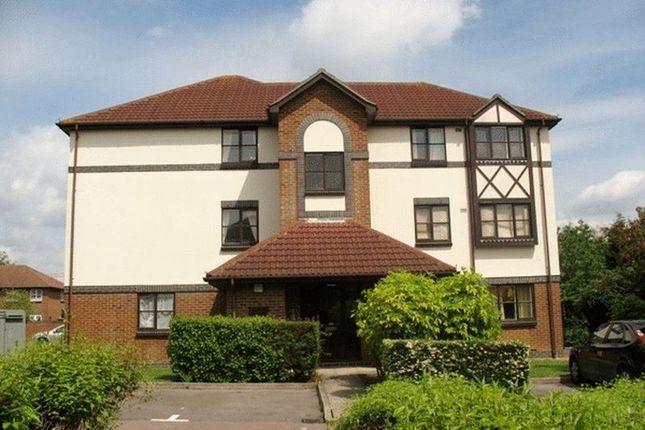 Photo 1 of Wordsworth Mead, Redhill RH1