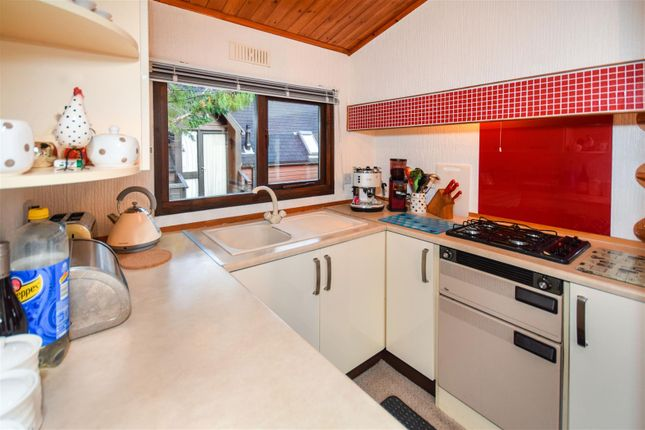 Kitchen 2 (2) of Invertilt Road, Blair Atholl, Pitlochry PH18
