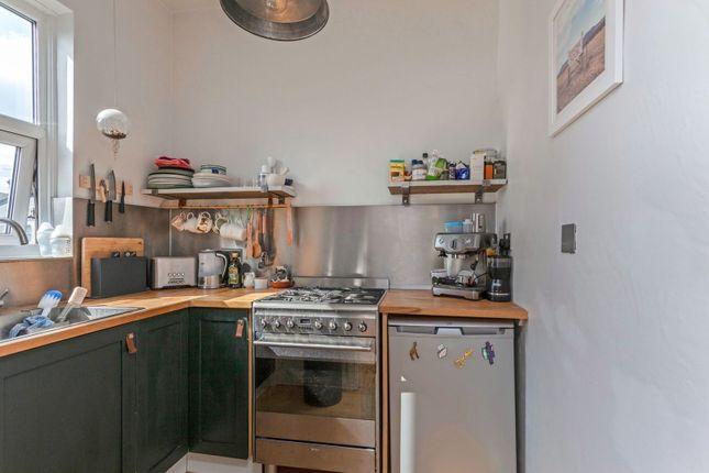 Kitchen of Battersea Rise, Clapham Junction / Battersea SW11