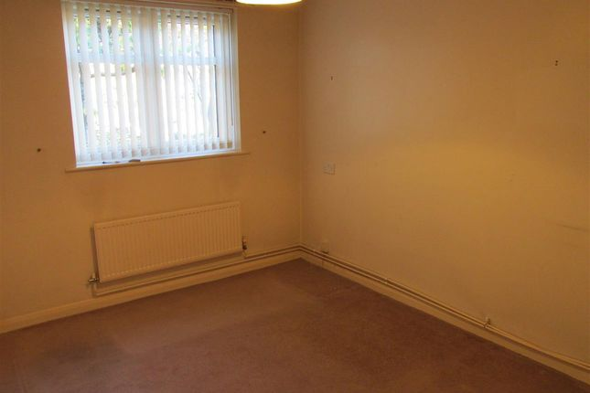Bedroom 1 of Cheviot Close, Prenton, Birkenhead CH42