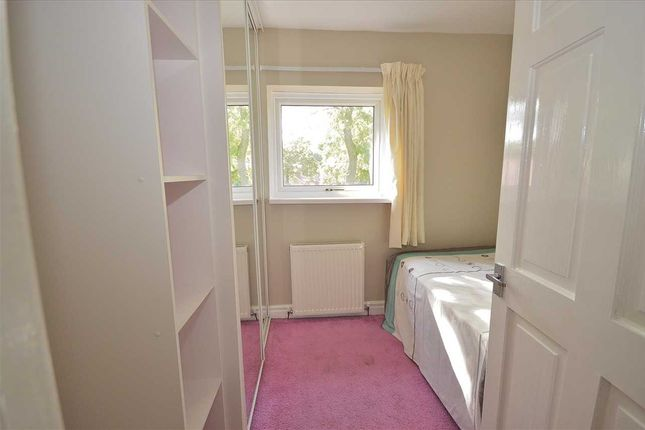 Bedroom (3) of North Leigh, Tanfield Lea, Stanley DH9