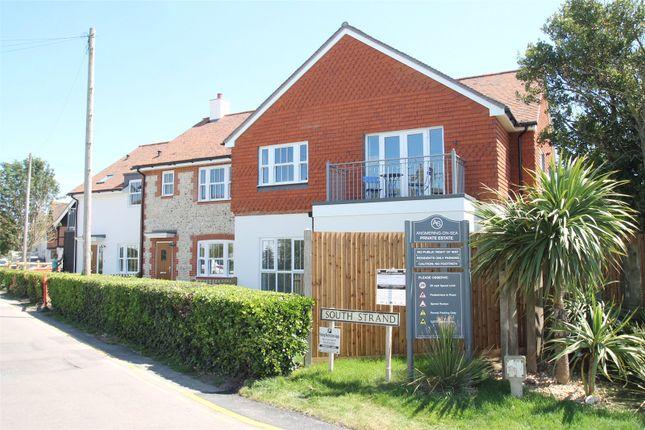 Picture No. 18 of Sea Road, East Preston, Littlehampton, West BN16