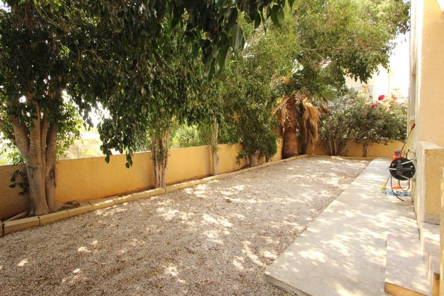 Thumbnail Semi-detached house for sale in Deryneia, Famagusta, Cyprus