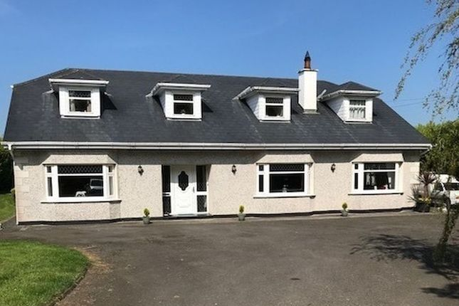 Detached house for sale in Balinlow Lane, Kilmuckridge, Co Wexford, Leinster, Ireland