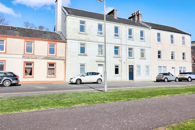 Ext 3 of Kelburn Street, Millport, Isle Of Cumbrae KA28