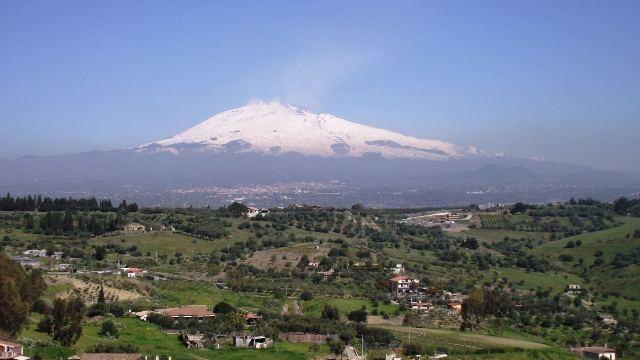 Picture No.09 of Motta Sant' Anastasia, Catania, Sicily, Italy