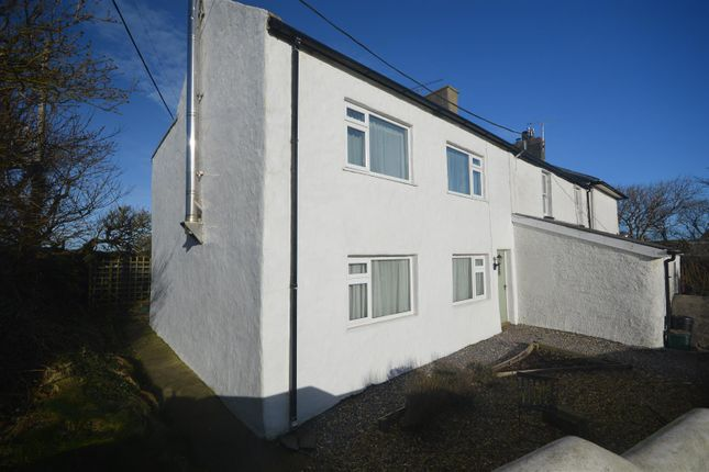 Little Roost of Mathry, Haverfordwest SA62