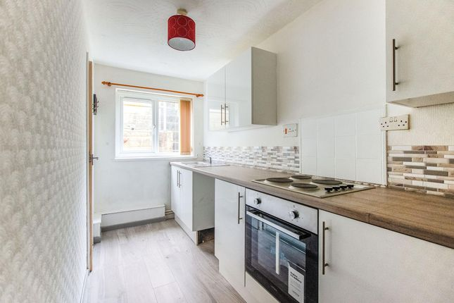 Thumbnail Property to rent in Adare Street, Evanstown, Porth