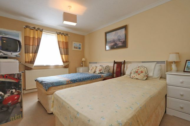 Bedroom 2 of Tiverton Road, Cullompton EX15