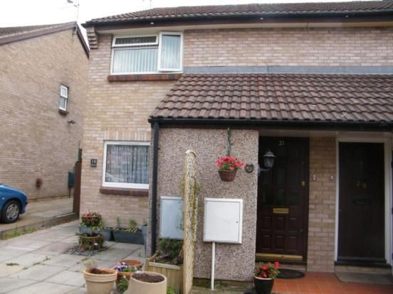 Marsh Close, Leicester LE4