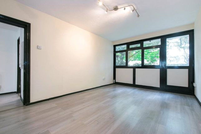 Thumbnail Property for sale in Celia House, Arden Estate, London