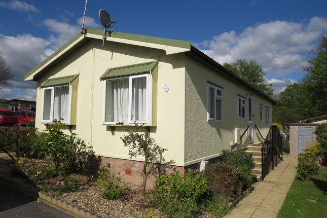 Mobile Homes For Rent In Chelmsford