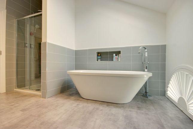 Bathroom 1 of Pudding Gate, Bishop Burton, Beverley HU17